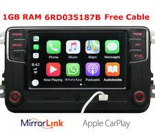 USB Car Stereos & Head Units for sale | eBay