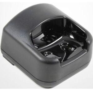 Alcatel DECT 300 / 400 Basic Charger and PSU 3BN67318AA EU PLUG