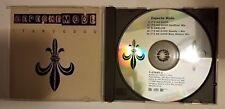 Depeche Mode - It's No Good 4 versions CD 1997 Mute EP 5 trx incl. Slowblow EX D