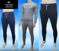 "EMPORIO ARMANI Men's Classic Jogger  ""Amazing  Offer"""