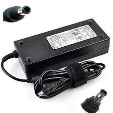 Delta Samsung 19,5v 6,2a 120w adp-120zb adp-120zb fuente de alimentación bb ac AA pa2n120