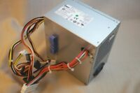 Dell OptiPlex 330 360 580 740 745 755 760 780 960 genuine Dimension power supply