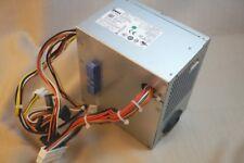 Dell OptiPlex 330 360 580 740 745 755 760 780 960 genuine Dimension power supply