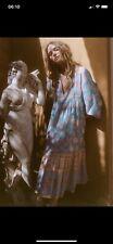 Spell Love Story Boho Dress