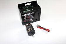 Absima Elektro Motor 'thrust B-spec Crawler' 55t 2310078