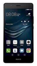 Huawei P9 lite 4G 16GB Negro Nuevo Y Precintado LIBRE