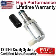 6.0L Powerstroke IPR Injection Pressure Regulator for 05 - 10 Ford Diesel Reman
