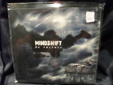 Mindshift - No Regrets