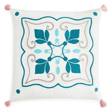 Sky Camila 2 Euro Pillow Sham Set