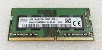 HP 440 G3 AIO 854977-110 4GB DDR4 2400T RAM Generic Genuine Original NEW