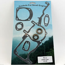 Gasket & Oil Seals Set for HUSQVARNA 281 XP, 288 XP Chainsaws