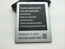 Batteria ricambio Original Smartphone STAR N9000 N9800 Mlais MX69PRO Elephone P8