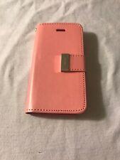 Case Iphone 5/5s/5se Wallet Mercury
