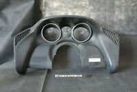 Plastica cornice tachimetro Tacho frame panel Yamaha Majesty 400 YP400 04 08