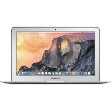 "Apple 11.6"" MacBook Air MJVM2LL/A"