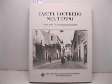 Aa.VV., Castel Goffredo nel tempo. Cento anni di immagini fotografiche