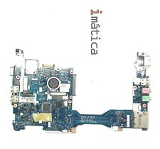 PLACA BASE LA-6221P PORTATIL ACER ASPIRE ONE D255 PAV70