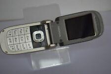 Nokia 2760 Unlocked Mobile Phone - Gray (Unlocked) Basic button Mobile Phone