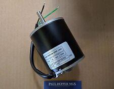 MG MGB/ MGB GT/ MGB GT V8 Electric Fan Motor (ALU1081)