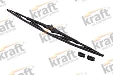 KRAFT AUTOMOTIVE Wischblatt für Scheibenreinigung K48