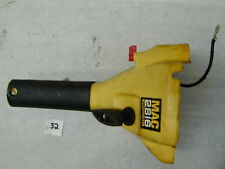 McCulloch Mac 2816 Weed Eater Trimmer OEM - Pull Start Recoil
