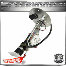 """Fuel Pump Module Assembly for 99-03 F-250 139"""" Wheel Base Only All Engines"""