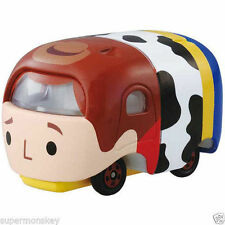 Tomica Toy Story Diecast Cars, Trucks & Vans