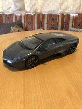 1/18 Lamborghini Reventon By Mondo motors Diecast Model Vintage