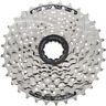 Shimano Acera 7-Speed 11-28T HyperGlide Road Mountain Bicycle Cassette CS-HG41