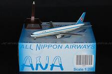 ANA All Nippon Airways B767-300 Reg:JA602A Mohican JC Wings 1:200 Diecast XX2097