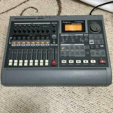 Roland Digital Studio Workstation VS-880EX Ver.2.0