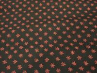 Lancaster Season by Kim Schaefer for Andover Fabrics - lot of 3 yards!