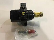 New Cutter Wheel Hydraulic Motor for SOME Toro STX 26 Stump Grinder stumpgrinder