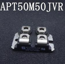 APT50M50JVFR APT Igbt Modul
