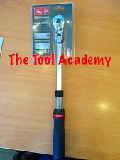 FACOM TOOLS 1/2 Drive FLEXI HEAD EXTENDING EXTENDABLE REVERSIBLE RATCHET