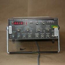Fluke Philips PM5134 FUNCTION GENERATOR 1mHz - 20MHz