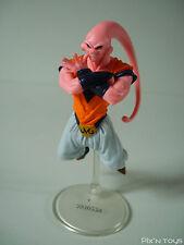 Figurine Dragon Ball Z Super Majin Boo ( 10cm ) / B/S.T