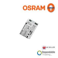 OSRAM QTP-FC 1x55w Fluorescent Circular Electronic Ballast(Osram 4008321537041)