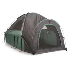 Guide Gear 4350419679 2-Person Compact Truck Tent