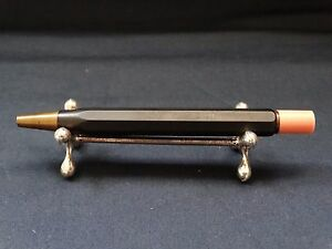 vintage RAPID 01 Technical pen Rapidograph brush ? Technical pen ? Rapidograph ?