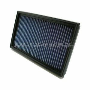 BLITZ Air Filter Fits 240SX Silvia S13 S14 S15 350Z Z33 G35 V35 GTR R32 R33 R34