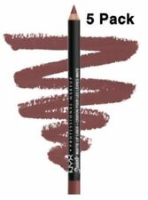 NYX Suede Matte Lip Liner 5 Pack-SMLL40 Shanghai