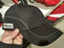 FERRARI PUMA CAP