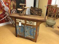 Teak Asian/Oriental Cabinets & Cupboards