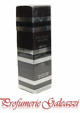 YSL RIVE GAUCHE POUR HOMME AFTER SHAVE LOTION - 100 ml
