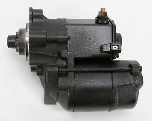 Starter Motor Terry Components  772581