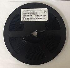x3000 **NEW** PHILIPS PDZ4.3B,115 Zener Diode, 4.325V 2% 400mW 2-Pin SOD-323