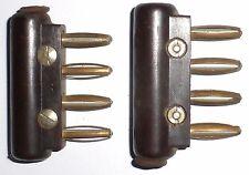 Prise cordon de combiné militaire française CBT1 & CB4 pour connexion AT2 Guerre
