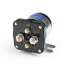 MaySpare 200 Amp Mobile Audio Continuous Relay and Battery Isolator High Curr.
