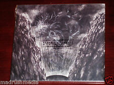 Altar Of Plagues: Mammal CD 2011 Profound Lore Records PFL075 Gatefold Case NEW